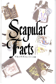 Scapular facts booklet